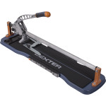 Плиткорез ручной рельсовый Dexter 730 мм