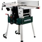 Станок строгательный Metabo HC 260 C WNB 2200 Вт 0114026000