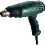 Фен строительный Metabo H 16-500 1.6 кВт 601650500