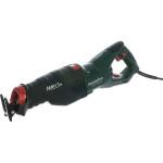Пила сабельная электрическая Metabo SSEP 1400 MVT 1400 Вт 606178500