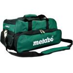 Сумка Metabo для инструментов маленькая 460x260x280 мм