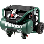Компрессор Metabo Power 400-20 W OF поршневой 200 л/мин 2.2 кВт 10 бар 601546000