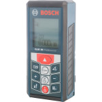 Лазерный дальномер Bosch GLM 80 80 м 0601072300
