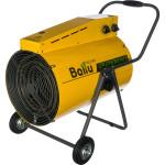 Тепловая пушка электрическая Ballu BHP-P2-22 22 кВт