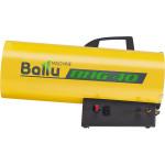Тепловая пушка газовая Ballu BHG-40 33 кВт
