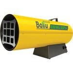 Газовая пушка BHG-85 газ 75 кВт