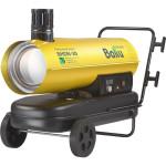 Тепловая пушка дизельная Ballu BHDN-30 30 кВт