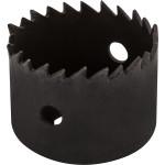 Коронка по дереву Fit инструментальная сталь 35 мм 36776