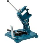 Станок Fit для УШМ усиленный под диски от 115 до 150 мм 37865