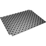 Плиты для теплых полов Экопол 38 мм