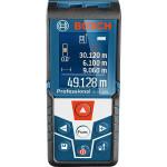 Лазерный дальномер Bosch GLM 500 50 м 0601072H00