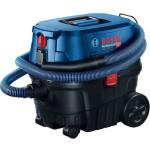 Пылесос Bosch GAS 12-25 PL 25 л 1250 Вт 060197C100