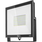 Светильник Онлайт 61947 OFL-100-4K-BL-IP65-LED 100 Вт 8000 Лм