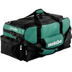 Сумка Metabo для инструментов большая  670x290x325 мм