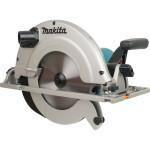Пила дисковая электрическая Makita 5903R 2000 Вт 235 мм
