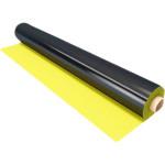 Гидроизоляционная ПВХ мембрана PLASTFOIL Geo 2x2000x20000 мм