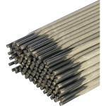 Электрод Тольятти УОНИ-13/55 металлический для ручной дуговой сварки 4 мм 5 кг
