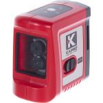 Уровень лазерный Kapro 862 20 м 0.3 мм/м 862