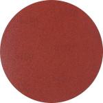 Диск шлифовальный для ЭШМ Flexione P120 150 мм, 5 шт. 1000721004