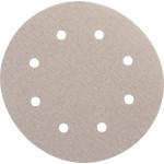 Диск шлифовальный для ЭШМ Flexione P220 180 мм, 5 шт. 1000721004