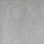 Керамогранит Unitile Техногрес Профи серый матовый 300x300 мм