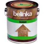 Антисептик грунтовочный Belinka Base 2.5 л