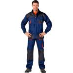 Куртка Cerva Эмертон Нэви сине-черный размер 52-54 рост 182-188