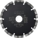 Диск алмазный для штробореза Hilti SP-SL Universal 185x22.23 мм, 2 шт.