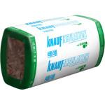 Изоляция Knauf Insulation R40MR 2x50x1200x10000 мм рулон 24 шт./пал. 1.2 м3 в упаковке