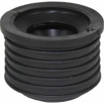 Манжета MasterFlax для канализации 40х32 мм