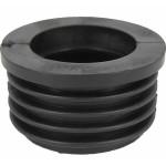 Манжета MasterFlax для канализации 73х50 мм