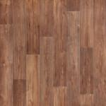 Линолеум полукоммерческий Tarkett Sprint Pro Торонто 1 3м коричневый 69м2