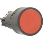 Кнопка IEK SВ-7 Стоп 240 В 22 мм красная