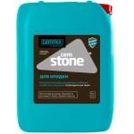 Добавка для кладочных растворов Cemmix СemStone 5 л