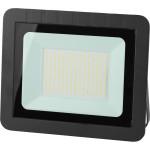 Прожектор Эра LPR-150-6500K SMD Eco Slim 150 Вт 12000 Лм