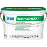 Грунт бетоноконтакт Knauf Betokontakt 20 кг