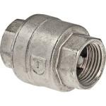 """Обратный клапан для водосчетчика Valtec 1/2"""""""
