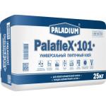 Клей плиточный Paladium PalafleХ-101 универсальный С0Т 25 кг
