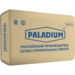 Клей плиточный Paladium PalafleХ-101 универсальный С0Т 48 кг