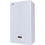 Котел электрический настенный STOUT 12 кВт SEB-2101-000012/SEB-0001-000012