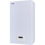 Котел электрический настенный STOUT 18 кВт SEB-0001-000018