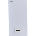 Котел электрический настенный STOUT 24 кВт SEB-0001-000024