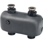 Стрелка гидравлическая STOUT 3 м3/час SDG-0015-004001