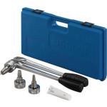 Ручной расширительный инструмент Uponor Q&E S3.2 S5.0 16/20/25 мм 1004064