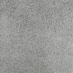 Линолеум полукоммерческий Tarkett SPRINT PRO ARIZONA1 4 м 92 м2