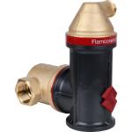 "Сепаратор воздуха Flamco Flamcovent Smart 1"""