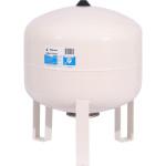 Расширительный бак для водоснабжения Flamco Airfix R 35 35 л белый