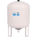 Расширительный бак для водоснабжения Flamco Airfix R 50 50 л белый