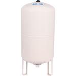 Расширительный бак для водоснабжения Flamco Airfix R 80 л 10 бар белый 24809RU