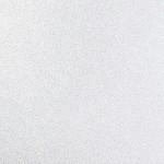 Плита потолочная Knauf ARMSTRONG OASIS 90RH Board 600x600x12 мм (в коробке 20 шт, 7,2 м2)